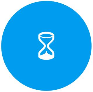 e-book velocità di distribuzione e ristampa