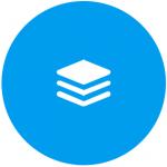 Gli ebook assicurano un numero di copie illimitate senza spese di stampa e ristampa