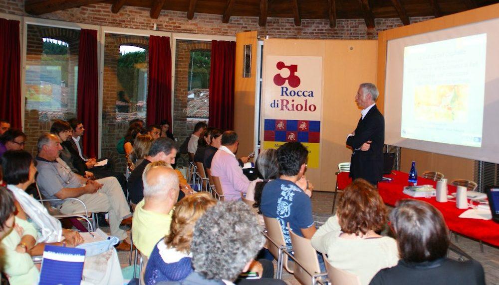 workshop di Andrea succi Cagliari aprile 2018