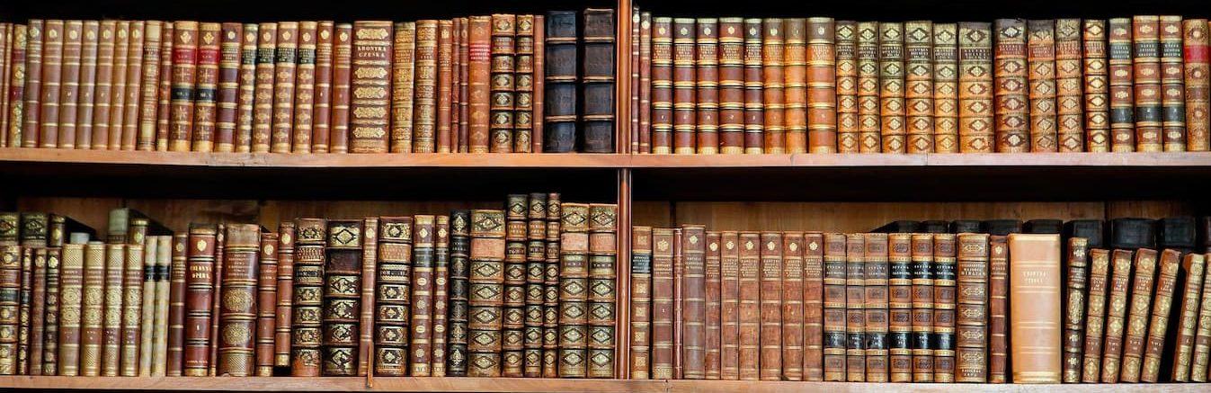 ebook innovativi per superare la limitazione del libro contenuto e contenitore